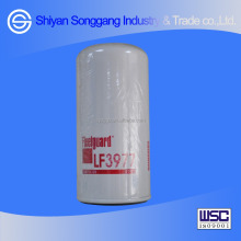 DCEC Cummin Diesel Engine Filters Oil Filter LF3977 for Dongfeng Truck Diesel Engine