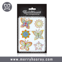 Custom Scrapbook Cutting Dies Paper Crafts