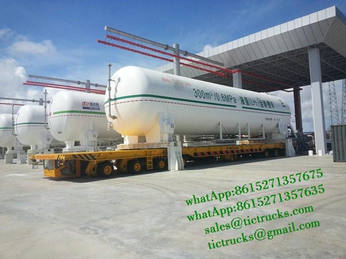 300 cubic LH2tank flatbed transportation.jpg