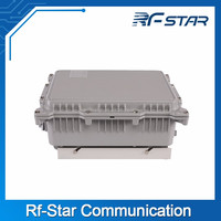Wholesale Strong GMS Signal Repeater Mobile