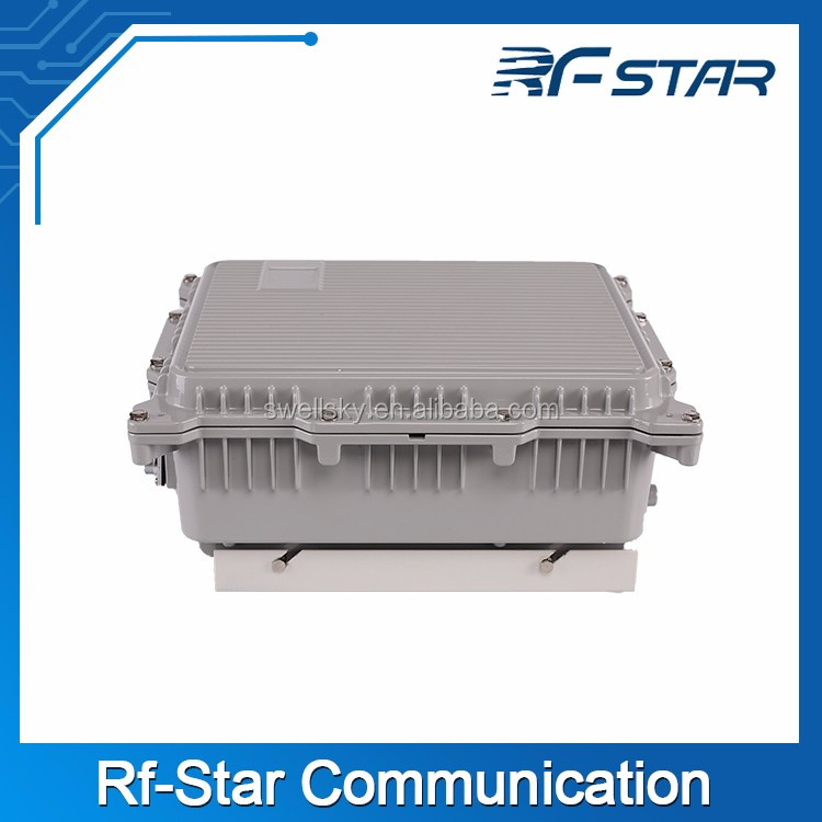 Wholesale Strong gms signal repeater mobile signal booster 4g cell phone booster