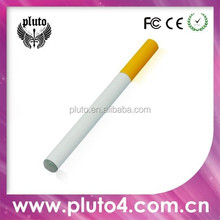 China Supplier disposable ecig free sample with soft drip tip
