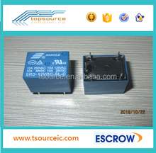 New ic chip SRD-12VDC-SL-C