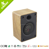 Wholesale Cheap Mini trolley speaker with dvd player