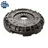 3482119034 327557 1102425 Heavy Truck Function Cover Clutch Assembly For Scania