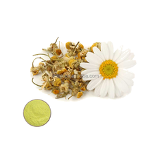 1.2%~98% Apigenin Powder, Chamomile Extract Apigenin