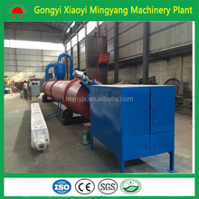 Hot sale rice husk dryer/rotary drying machinery/biomass sawdust drum drier