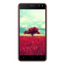 Android6.0 Vkworld F2 3G 5inch 1.3GHz High Quality Touch Screen Mobile Smartphone 2GRAM+16GROM Dual Sim IPS1280*720 Suport OTA