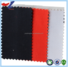OEM service Free sample water & oil repellency fabric