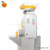 Best Quality Commercial Orange Juicer Machine