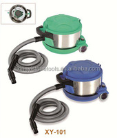 10L super car dry vacuum cleaner