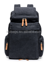 Customized Camera Backpack Laptop Bags OEM Manufacturer