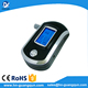 High quality AT6000 portable alcohol tester driving safe guangqun