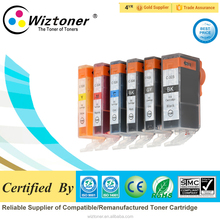white toner powder printers compatible ink cartridge for hp 21 22
