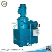 2016 hot medical animal heater waste oil burner