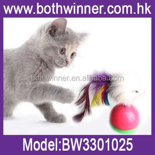Custom cheap plush toys for crane machine ,H0T037 sleeping pets toy foe sale