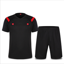 Men Shirts Brand Names Breathable No Logo Soccer Jersey Cheap Soccer Uniform Football Jersey