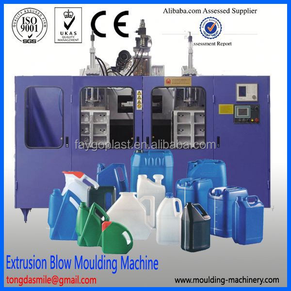 best price&good quality two layers co-extrusion pe courier bag film blowing machine