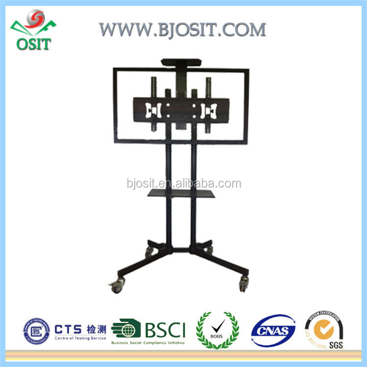 tilt plasma lcd tv wall mounting metal bracket