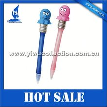 Manufacturer for led promotion pen