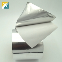 Duct HVAC Aluminium Foil Tape
