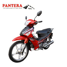 Chongqing Competitive Price Manfacture Motorcycle 50 - 110cc Displacement 110CC motorcycle