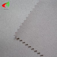 600d polyester fabric oxford fabric with waterproof