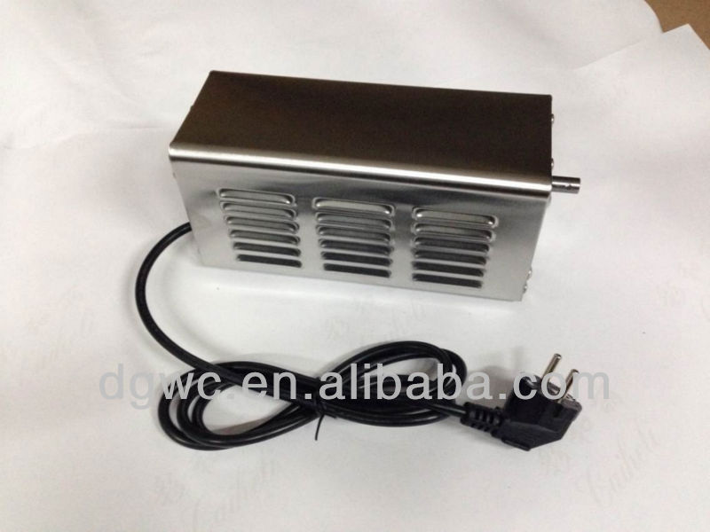 high quality heavy duty bbq electric spit motor
