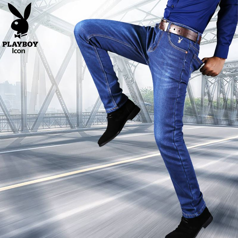 high quality biker jeans robin jeans for men