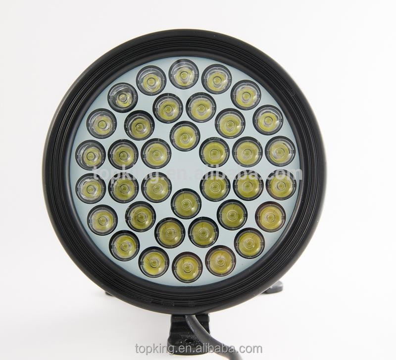 high efficient removal COD, BOD5, TN, etc. embedded swimming pool light with 8fun Rear hub Motor