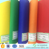 /product-detail/textile-raw-materials-non-woven-polypropylene-fabric-manufacturer-60559893480.html