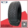 /product-detail/china-discount-farm-tractor-tire-6-00-14-60334384823.html