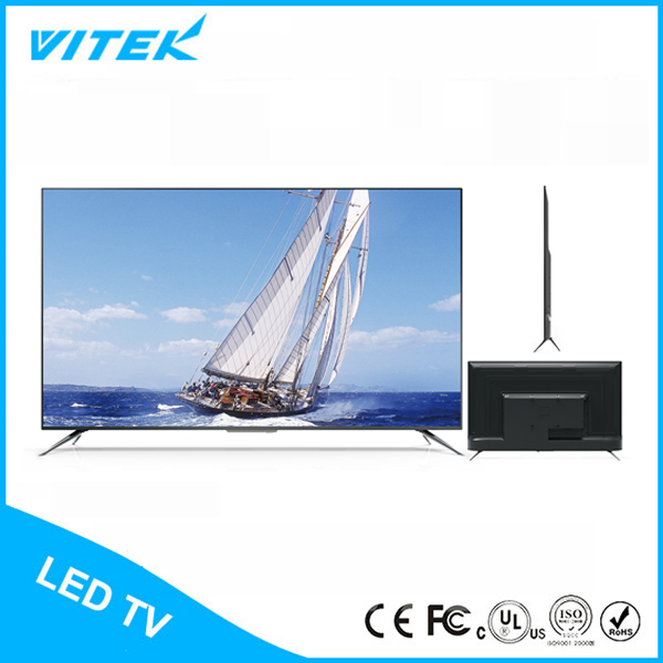 china top ten selling products 32 40 50 55 inch television sets 4k ultra hd led tv smart