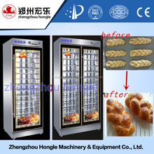 Hot Sale 2015 Bread Ferment Box - Bread Proofer 2 Doors 30 Trays