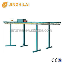 Good appearance commercial dry cleaning conveyor