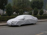High durability non-asbestos hand brake shoe for japanese cars cover