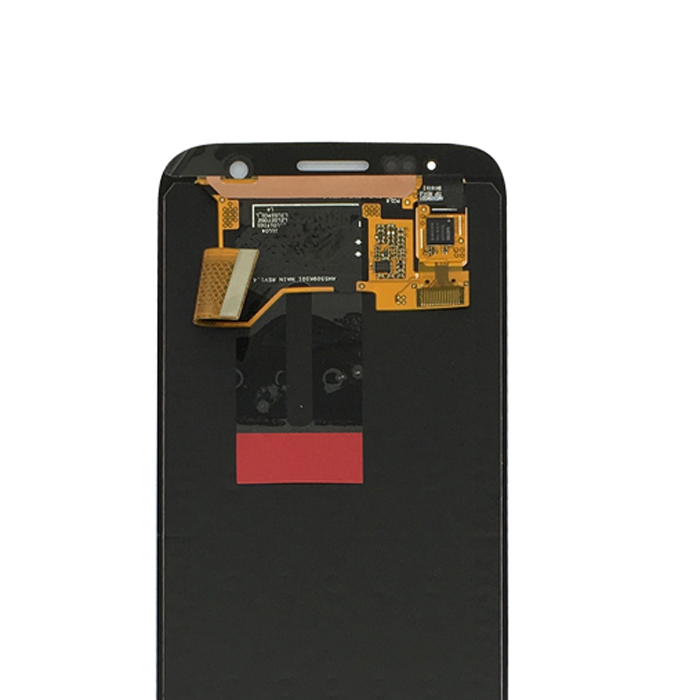 G930 Original New LCD Screen for Samsung Galaxy S7 Lcd G930 G930A G930V G930P G930T Digitizer