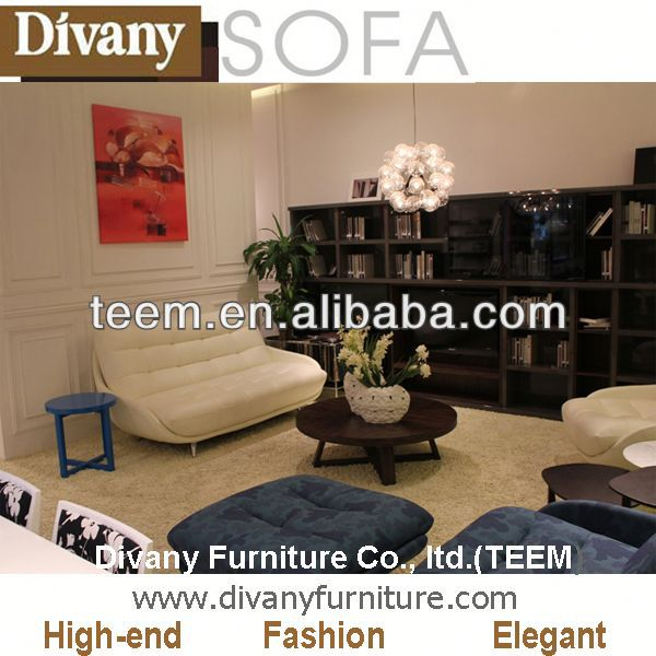 alternating pressure air mattress alternating pressure air mattress divany furniture