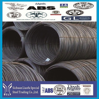 best company of M2 tool steel wire rods