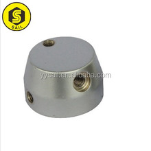 cnc milling parts,aluminum cnc machining part ,spare motorcycle parts