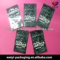 FDA 2013 new white tiger potpourri smoke herbal-incense bags