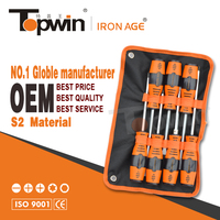 multitool craftsman tools household hands tools screwdriver bit and holder set