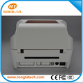 Thermal Transfer label Printer RP400H(USB) 3 inch