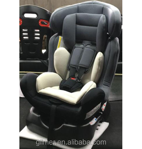 recline baby car seat 0-25kg