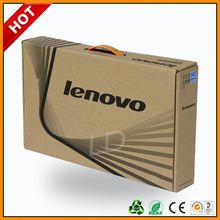 game handle packing box ,galvanized /pvc coated gabion box ,gable top handle cardboard box
