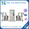 Electrical Lab Equipment Wholesale Of Coke