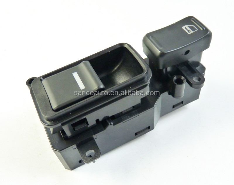 For 2003 2007 honda accord power window switch button for 1997 honda crv power window switch