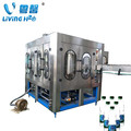 water treatment and wate bottle complete production plant for sale