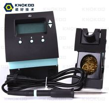 KNOKOO Weller WD1000 Digital display lead-free soldering station