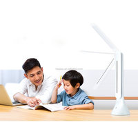 2016 Hot Selling Reading Table Lamp